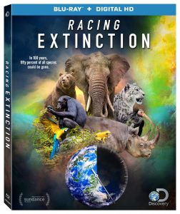 racing extinction packshot 91vdRBNsSHL._SL1500_