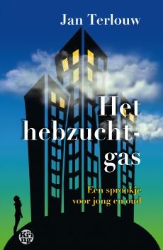dk-het-hebzuchtgas