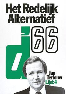 Jan-Terlouw-1981.jpg