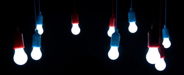 lampen lichter licht lampenkap
