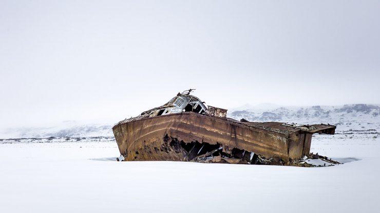 Tastubek Aralmeer Lieven Engelen