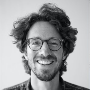 Maarten van der Schaaf