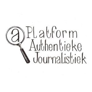 Bas van Beek, Jilles Mast, Marianna Takou en Alexander Beunder