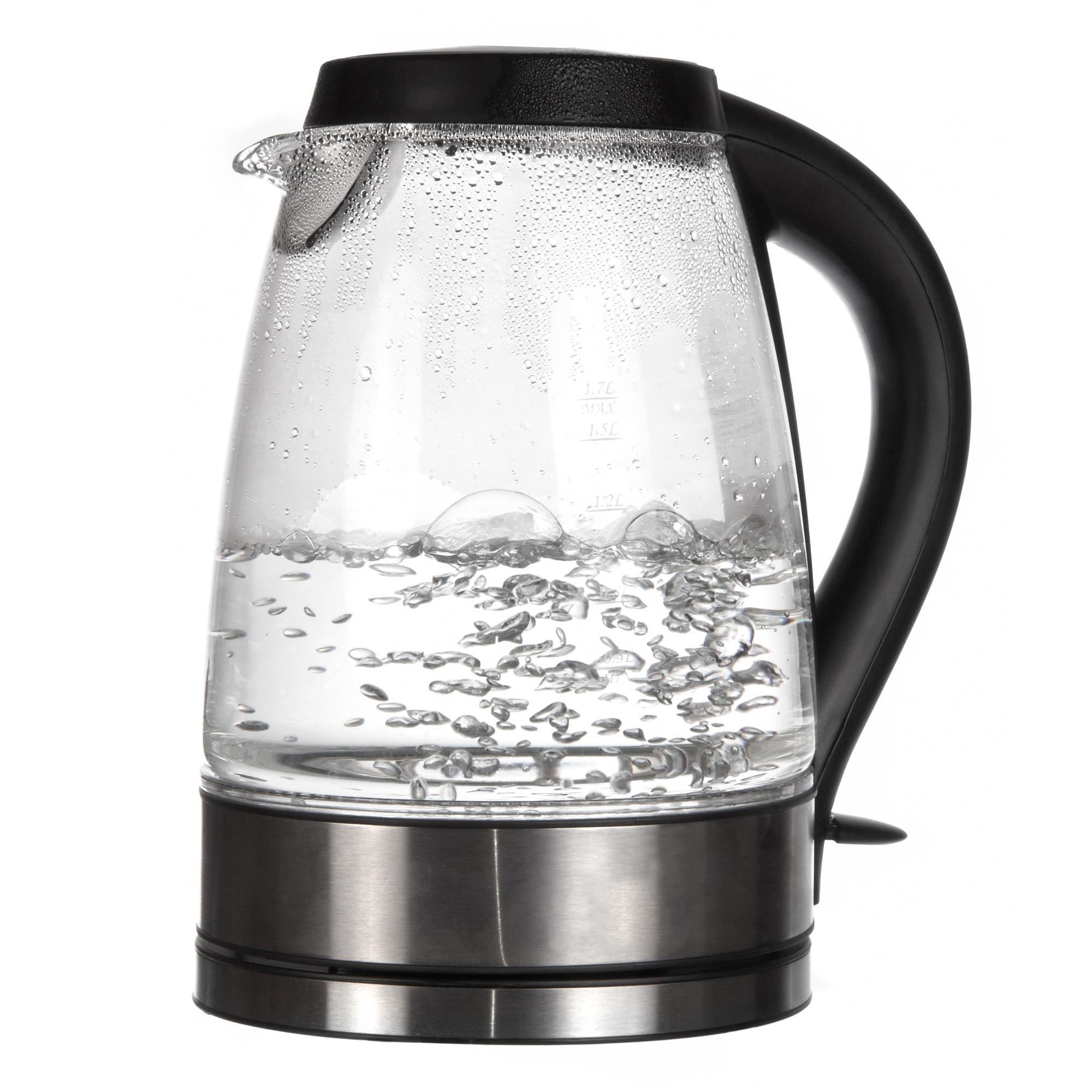 schoonmaken natuurlijke schoonmaakmiddelen soda heet water koffiedik citroen bicarbonaat groene zeep azijn schoonmaakazijn