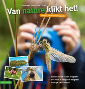 van_nature_klikt_het